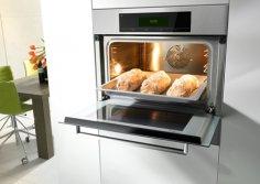 Кухня: что умеют машины