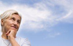 Как старость преобразовать в вечную молодость?