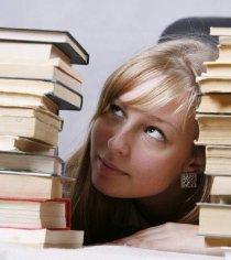 Как повысить обучаемость и ваши способности?