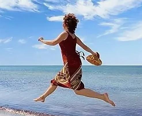 Всемирный день здоровья: кто в ответе за наше самочувствие?