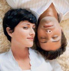 Отношения после свадьбы: какие они?