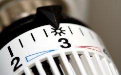 Тепловой счетчик в квартире - реальность или фантазия?