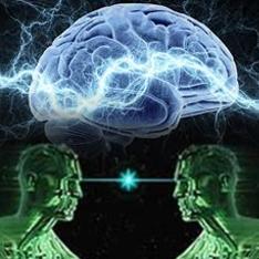Ученые расшифровали язык мысли