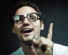 Как выражаются основные типы акцентуаций характера?  Jose Wilson Araujo, Shutterstock.com