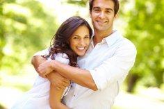 Как сохранить новизну в отношениях