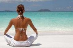 Как приучить свою спину к правильной осанке: полезные советы