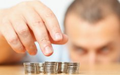 Чем богатые люди отличаются от бедных?