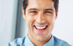 Смехотерапия. Умеете ли вы смеяться над собой?