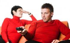 Зачем люди смотрят сериалы?