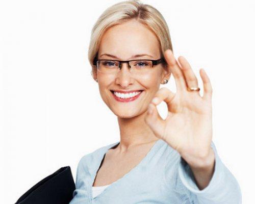 7 советов, чтобы сделать собеседование проще