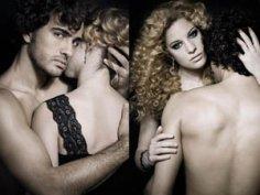 Сильный или слабый, какой мужчина нужен женщине? Секрет женского непостоянства