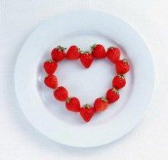 Что делать в День Всех Влюбленных, если вы одиноки?