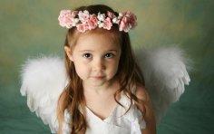 Вера в сказку. Надо ли возвращать ребенка в реальность?