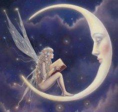 Как правильно толковать сны