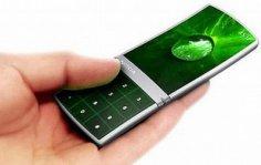 Секреты и перспективы телефонии