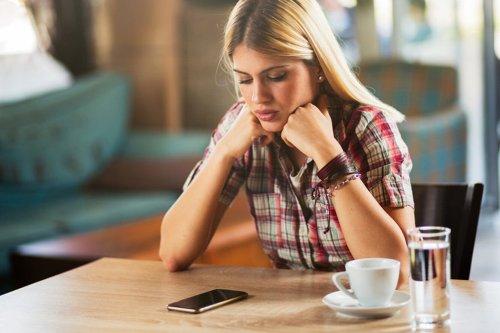 Почему мужчина не звонит? Мнение самих представителей сильной стати