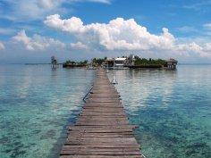 Советы для путешествующих по Филиппинскому архипелагу