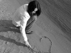 Как влюбить в себя женщину