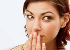 О чем молчат женщины? И как с их мыслями бороться…