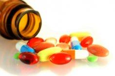 лекарство и здоровье ютуб