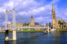 Туры в Дуйсбург, Германия