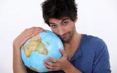 Человек и планета: что между ними общего?