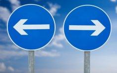 В чем опасность двойного принуждения?