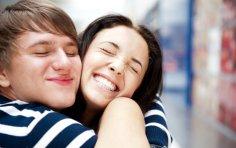 Что будет с моим браком через N-ое количество лет? Мечты перед сном