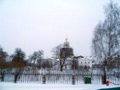 Город Орёл. Чем он известен и по праву гордится?