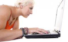 Куда нас заведет тотальный блоггинг?