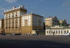 Подновинское гулянье. Где и как гуляли москвичи до середины XIX века?