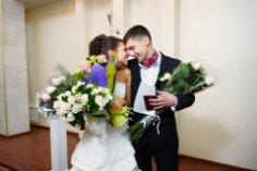 Идеальная свадьба. Какой она должна быть?
