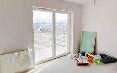 Нужно ли оформлять перепланировку квартиры?
