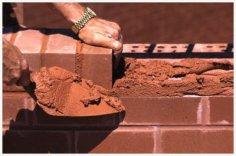 Советы по строительству дома из кирпича
