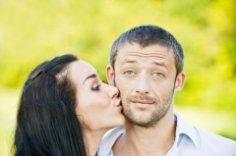 Как удивить любимых? Романтические идеи