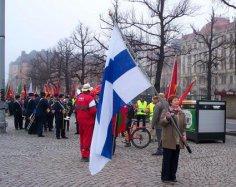 Какая она, страна озёр? Финские параллели