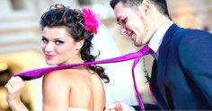 Кого легче заманить в загс – холостяка или разведенного?