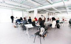Как стать интернет-специалистом и начать зарабатывать в Сети?