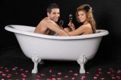 Как сделать День святого Валентина уникальным для своего любимого?