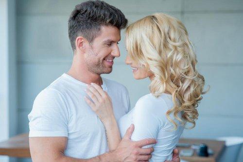 Язык любви: вы понимаете друг друга?