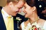 Законный брак укрепляет здоровье