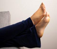 Как побороть себя и не найти работу своей мечты? Руководство к бездействию