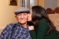 Какова роль бабушек и дедушек в воспитании детей?