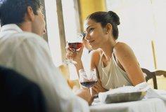 Как уже на первом свидании очаровать любую девушку?