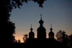 Олонец. Чем знаменит один из древнейших городов Карелии?