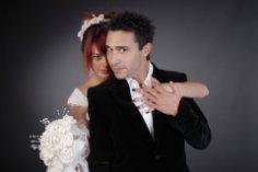 Зарегистрированный брак и брак гражданский. Есть ли разница?