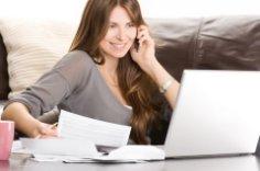 Как фрилансеру разговаривать с клиентом по телефону?