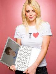 Почему интернет убивает любовь