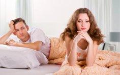 Что нам мешает строить гармоничные отношения? Невротическая потребность в любви