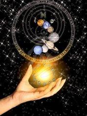 Астрология суеверие или наука
